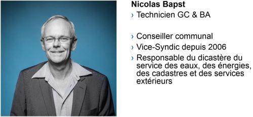 BapstNicolas