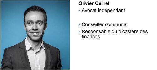 CarrelOlivier