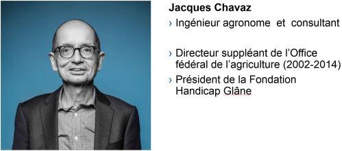ChavazJacques