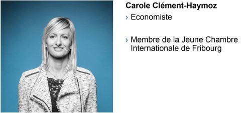 ClémentHaymozCarole