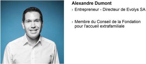 DumontAlexandre