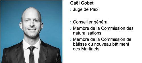 GobetGaël