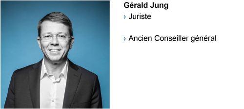 JungGérald