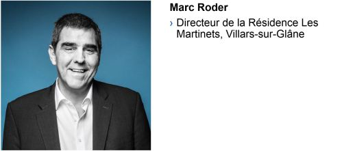 RoderMarc