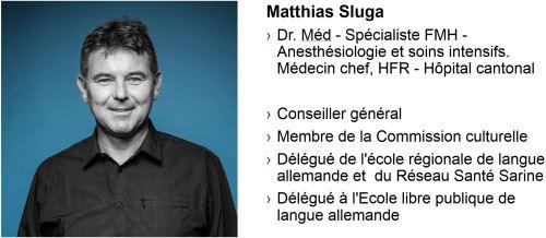 SlugaMatthias