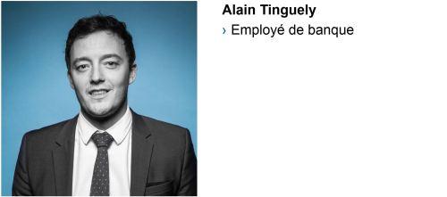TinguelyAlain